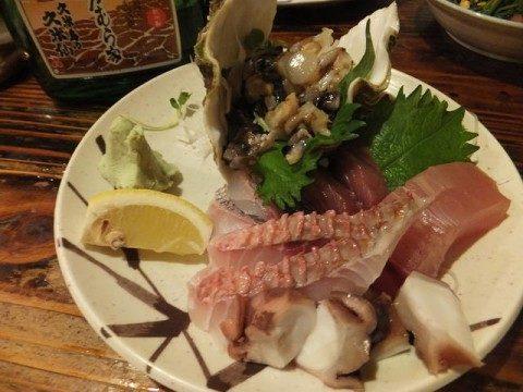 nakamuraya_sashimi-1