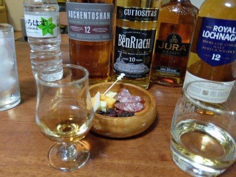 whisky_1113-1